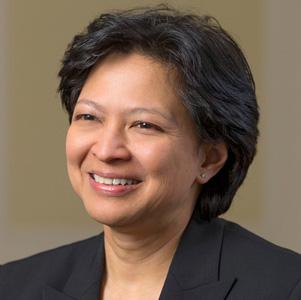Judith Chan