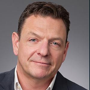 Robb Klein
