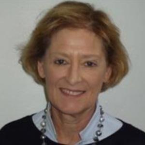 Julia LaMaison
