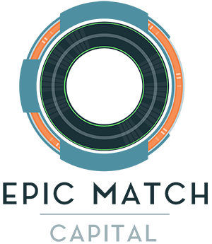 Epic Match Capital
